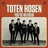"You're No Good (limited 7"" Vinyl) [Vinyl LP]"