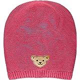 Steiff Mit Süßer teddybärapplikation Sombrero para Niñas