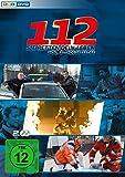 112 - Sie retten dein Leben, Vol. 3, Folge 33-48