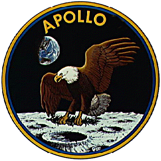 apollo-moon-program-videos-tube