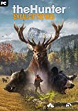 theHunter: Call of the Wild [PC Code - Steam]