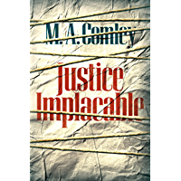 Justice Implacable