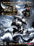 Two Worlds II - Pirates of the Flying Fortress Lösungsbuch [PC Download]