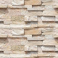 Baumarkt malerbedarf werkzeuge tapeten for Carta muro lavabile adesiva