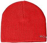 Columbia Kid 's Youth Whirli Bird mit Kopfbedeckungen Hat, Kinder, 888667321825,