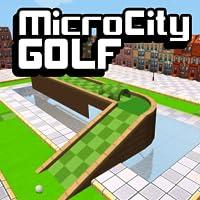 Micro City Golf