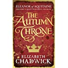 The Autumn Throne (Eleanor of Aquitaine trilogy Book 3) (English Edition)