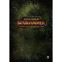 Total War : Warhammer - Blood for The Blood God DLC [PC Code - Steam]