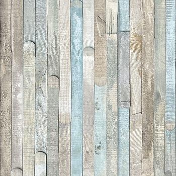 Klebefolie für Möbel Küche Tür & Deko I Selbstklebende