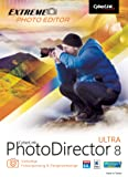 CyberLink PhotoDirector 8 Ultra /MAC [Download]