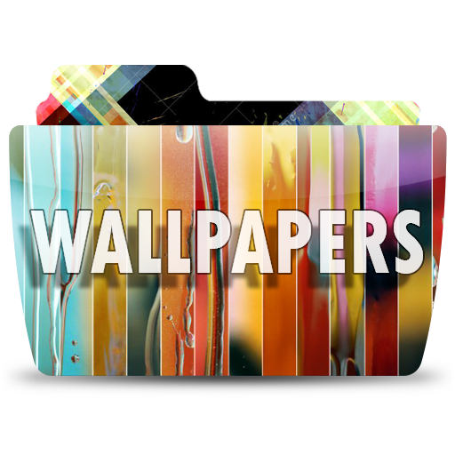 Top Wallpapers for tablets -