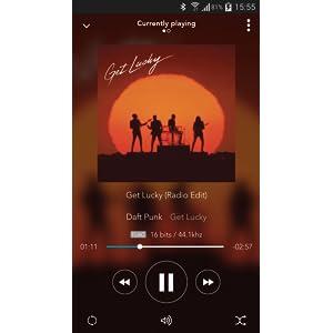 Qobuz Music