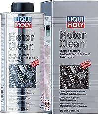 Liqui Moly 1019 Lava Motore