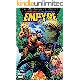 Empyre (Empyre (2020))