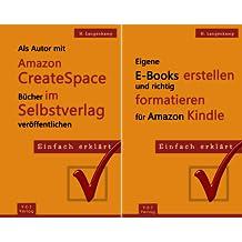 Einfach erklärt (Reihe in 2 Bänden)