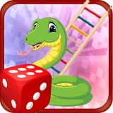 snakes ladders star 2018 (nuovo)