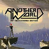 Another World [Code Jeu PC/Mac - Steam]