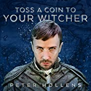 Toss a Coin to Your Witcher (From