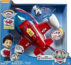 Spin Master 6026623 - Paw Patrol - Air Patroller
