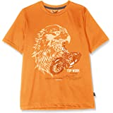 Trigema Camiseta para Niños
