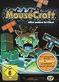 MouseCraft - Der einzigartige Mix aus Tetris und Lemmings! Windows|Mac|Linux [PC/Mac Code - Steam]