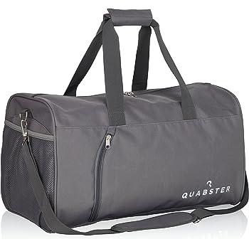 53747b38219cb Sporttasche Gym Bag Tasche Herren Damen Reisetasche Dufflebag Kaukko ...
