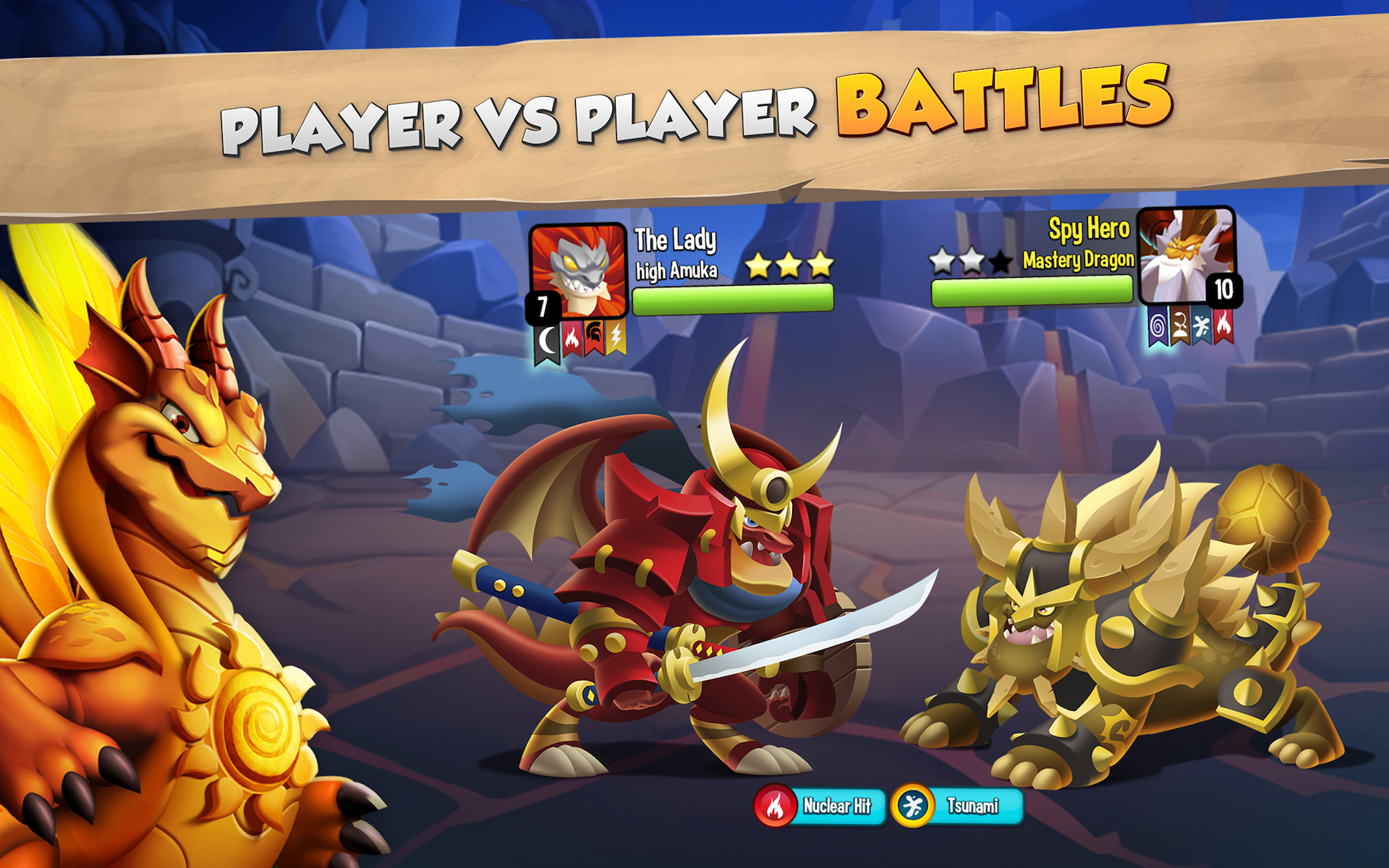 Dragon City Amazoncouk Appstore For Android