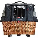KLICKfix hondenmand Doggy Basket Plus GTA, 0399KH