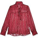 OVS Women's Mckenna Longsleeve Shirt