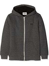 BILLABONG All Day Sherpa Zh Bo Jersey, Niños