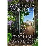 Love in an English Garden (English Edition)