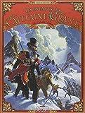 Les enfants du capitaine Grant, Tome 1 :