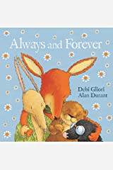 Always and Forever Paperback