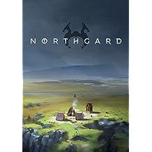 Northgard [PC Code - Steam]