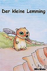 Der kleine Lemming Kindle Ausgabe