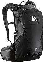 Salomon Unisex Trail 20 Running/Hiking Backpack