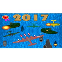 2017 [PC Download]