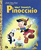Pinocchio (Disney Classic)