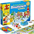 Wonder Forge Richard Scarry's Busytown, Eye Found It Toddler Toy and Game for Boys and Girls Age 3 and Up - A Fun Preschool B