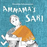 Ammama's Sari (English)