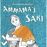 Ammama's Sari (English)