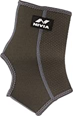 Nivia Performaxx Ankle Support