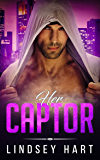 Her Captor (English Edition)