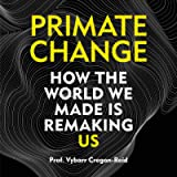 Primate Change