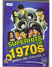 Superhits of 1970's - Vol. 2