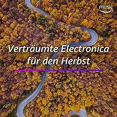 Electronica für den Herbst