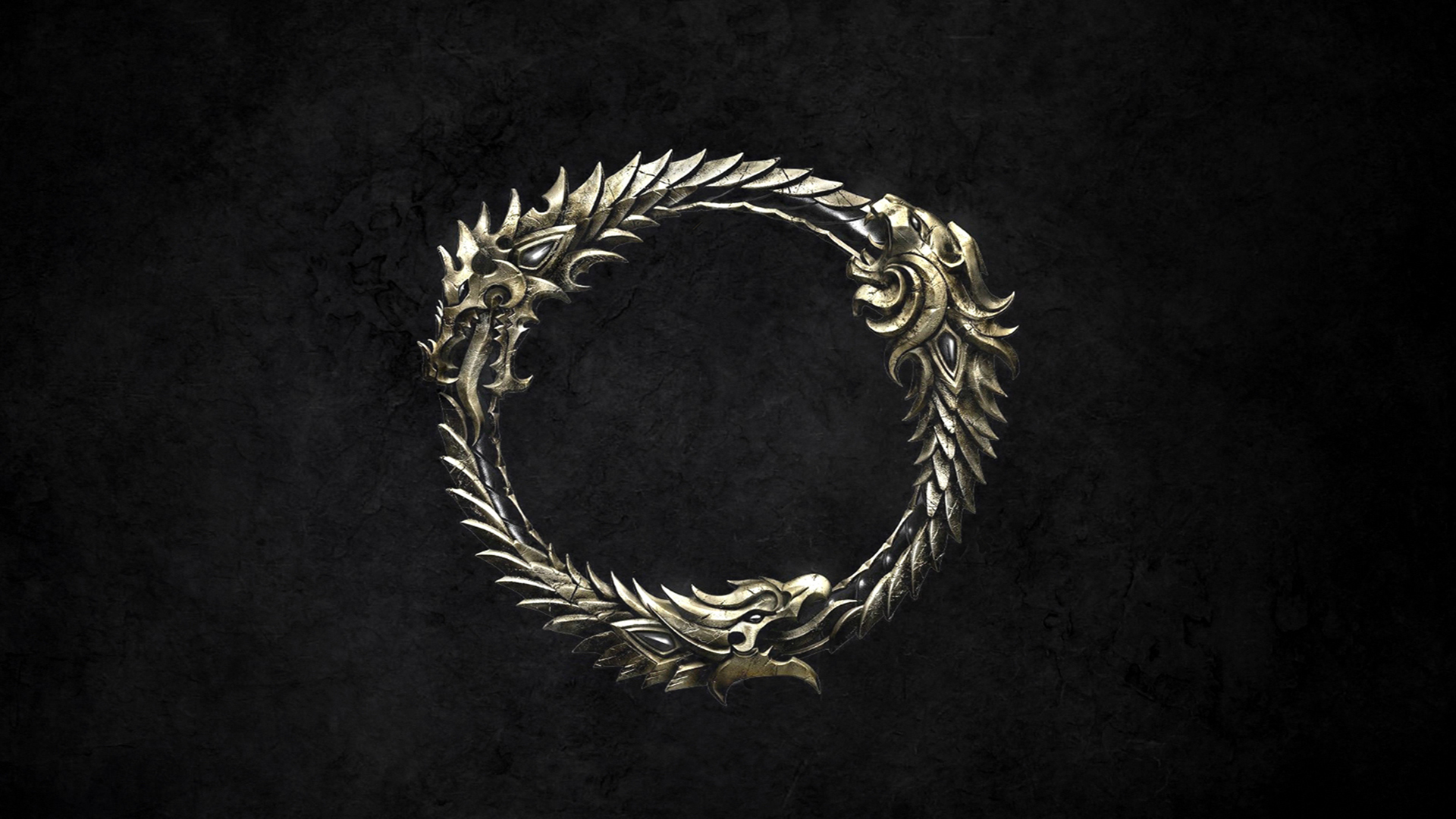 eso hd wallpapers amazoncouk appstore for android