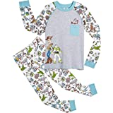 Disney Pyjama Garcon - Ensembles de Pyjama Garçon - Toy Story
