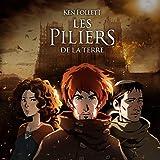 Ken Follett's Les Piliers de la Terre [Code Jeu PC/Mac - Steam]