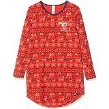 Skiny Cosy Night Sleep Girls Sleepshirt Langarm Camisn para Niñas